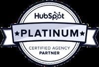 HubSpot-Platinum-logo-badge