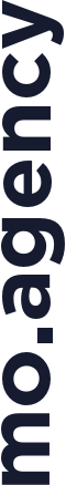 MO Agency | Inbound Marketing Specialists